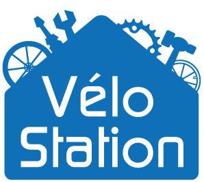 VeloStation